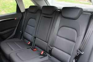 Audi Q5 2.0 tdi 177cv quattro s tronic ambition   - Foto 12