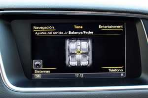 Audi Q5 2.0 tdi 177cv quattro s tronic ambition   - Foto 94