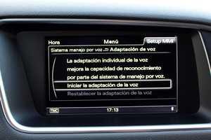 Audi Q5 2.0 tdi 177cv quattro s tronic ambition   - Foto 97