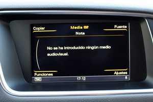 Audi Q5 2.0 tdi 177cv quattro s tronic ambition   - Foto 84