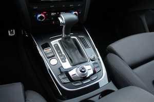 Audi Q5 2.0 tdi 177cv quattro s tronic ambition   - Foto 17