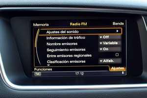 Audi Q5 2.0 tdi 177cv quattro s tronic ambition   - Foto 87
