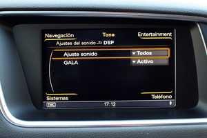 Audi Q5 2.0 tdi 177cv quattro s tronic ambition   - Foto 89
