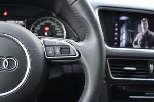 Audi Q5 2.0 tdi 177cv quattro s tronic ambition   - Foto 70