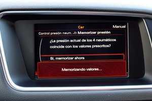 Audi Q5 2.0 tdi 177cv quattro s tronic ambition   - Foto 104