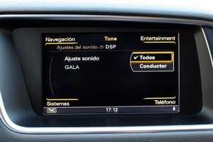 Audi Q5 2.0 tdi 177cv quattro s tronic ambition   - Foto 90