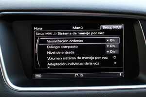 Audi Q5 2.0 tdi 177cv quattro s tronic ambition   - Foto 96