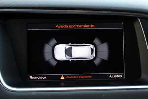 Audi Q5 2.0 tdi 177cv quattro s tronic ambition   - Foto 107