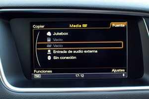 Audi Q5 2.0 tdi 177cv quattro s tronic ambition   - Foto 85