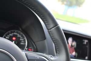 Audi Q5 2.0 tdi 177cv quattro s tronic ambition   - Foto 71