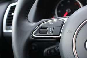 Audi Q5 2.0 tdi 177cv quattro s tronic ambition   - Foto 72