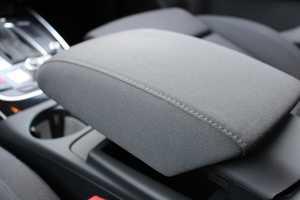 Audi Q5 2.0 tdi 177cv quattro s tronic ambition   - Foto 58