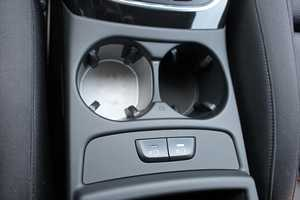 Audi Q5 2.0 tdi 177cv quattro s tronic ambition   - Foto 68
