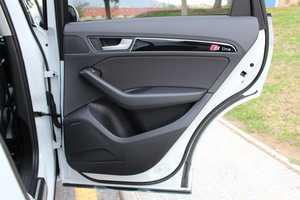 Audi Q5 2.0 tdi 177cv quattro s tronic ambition   - Foto 51