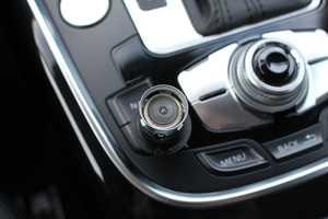 Audi Q5 2.0 tdi 177cv quattro s tronic ambition   - Foto 69