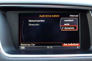 Audi Q5 2.0 tdi 177cv quattro s tronic ambition   - Foto 79