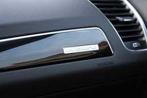 Audi Q5 2.0 tdi 177cv quattro s tronic ambition   - Foto 108