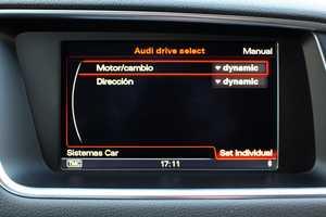 Audi Q5 2.0 tdi 177cv quattro s tronic ambition   - Foto 78