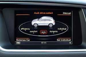 Audi Q5 2.0 tdi 177cv quattro s tronic ambition   - Foto 20