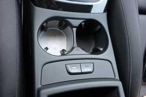 Audi Q5 2.0 tdi 177cv quattro s tronic ambition   - Foto 66