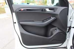 Audi Q5 2.0 tdi 177cv quattro s tronic ambition   - Foto 46