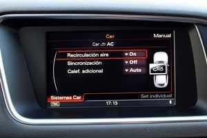 Audi Q5 2.0 tdi 177cv quattro s tronic ambition   - Foto 101