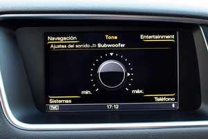 Audi Q5 2.0 tdi 177cv quattro s tronic ambition   - Foto 91
