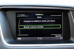 Audi Q5 2.0 tdi 177cv quattro s tronic ambition   - Foto 81