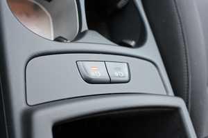 Audi Q5 2.0 tdi 177cv quattro s tronic ambition   - Foto 60