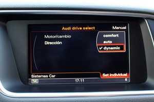 Audi Q5 2.0 tdi 177cv quattro s tronic ambition   - Foto 80