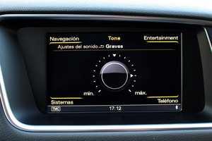 Audi Q5 2.0 tdi 177cv quattro s tronic ambition   - Foto 92