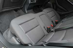 Audi Q5 2.0 tdi 177cv quattro s tronic ambition   - Foto 47