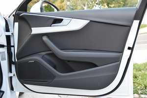 Audi A4 avant 2.0 tdi 190cv s tronic sport edit   - Foto 27