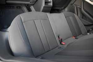 Audi A4 avant 2.0 tdi 190cv s tronic sport edit   - Foto 13