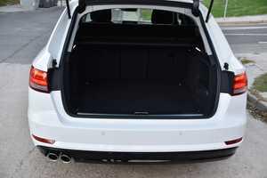 Audi A4 avant 2.0 tdi 190cv s tronic sport edit   - Foto 78