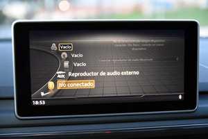 Audi A4 avant 2.0 tdi 190cv s tronic sport edit   - Foto 53