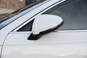 Audi A4 avant 2.0 tdi 190cv s tronic sport edit   - Foto 42