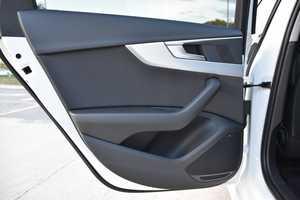 Audi A4 avant 2.0 tdi 190cv s tronic sport edit   - Foto 24