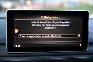 Audi A4 avant 2.0 tdi 190cv s tronic sport edit   - Foto 51