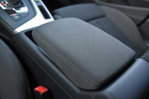Audi A4 avant 2.0 tdi 190cv s tronic sport edit   - Foto 34