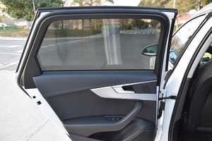 Audi A4 avant 2.0 tdi 190cv s tronic sport edit   - Foto 25