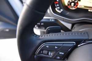 Audi A4 avant 2.0 tdi 190cv s tronic sport edit   - Foto 19