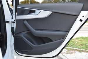 Audi A4 avant 2.0 tdi 190cv s tronic sport edit   - Foto 26