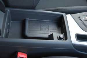 Audi A4 avant 2.0 tdi 190cv s tronic sport edit   - Foto 18