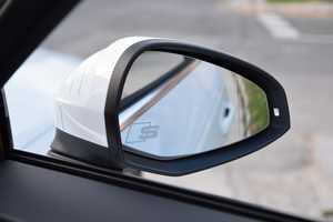 Audi A4 avant 2.0 tdi 190cv s tronic sport edit   - Foto 28