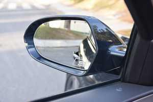 Audi A6 black line 3.0 tdi 160 q s tronic avant   - Foto 18