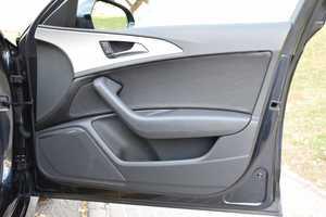 Audi A6 black line 3.0 tdi 160 q s tronic avant   - Foto 51