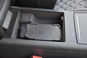 Audi A6 black line 3.0 tdi 160 q s tronic avant   - Foto 53