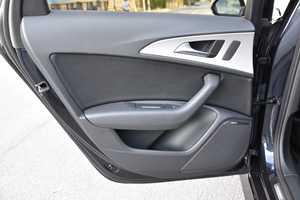 Audi A6 black line 3.0 tdi 160 q s tronic avant   - Foto 48