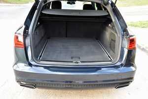 Audi A6 black line 3.0 tdi 160 q s tronic avant   - Foto 45